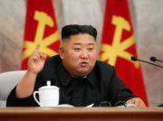 北朝鮮が「高度な激動状態」宣言 なぜ核抑止力強化が必要なのか?