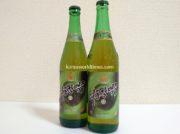 韓国・大同江ビール輸入を検討 実は過去ソウルで北朝鮮ビールが味わえた