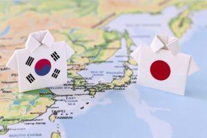 日韓関係の優先度低下を憂慮する韓国メディア