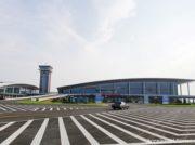 再び動き始めた金剛山への韓国人「個別観光」 旅行会社サイトは中国に?(2/2)