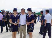 北朝鮮観光の疑問 撮影写真チェックはあるの?空路編(2/2)