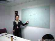 中国留学で北朝鮮人と同級生に 北朝鮮人留学生とは?(1/2)
