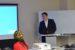 北朝鮮交流事業のマイケル・スパバ氏 中国でのVIP待遇から一転スパイ罪(2/2)