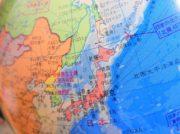 もし日本と北朝鮮の国交が樹立したら呼称はどうなるのか予想してみた