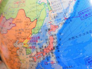 変遷する朝鮮民主主義人民共和国の呼称