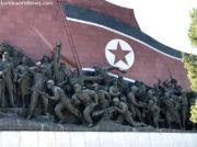 9割の日本人が知らない北朝鮮のかつての呼称