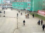 北朝鮮パワーエリート・ドルヒーローズ・賑わうチャンマダンから実態経済へ迫る