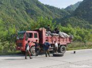 420兆円が眠る地下資源大国「北朝鮮」 韓国の15倍