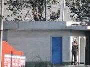 北朝鮮・新義州が再び封鎖 ハッカー?金正恩氏訪中? 囁かれる憶測