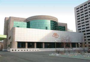 北朝鮮で本格化する「遠隔大学」。IT人材育成へ力を入れる