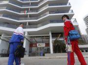 東京オリンピックで北朝鮮が金メダルを狙える競技とは?