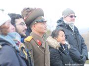 北朝鮮を安全に旅するたった1つのコツ 安全を担保する目安とは?