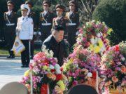 緊密な中朝関係と米中対立 朝鮮戦争参戦70周年北朝鮮と中国の動き