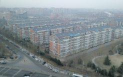 中国のマンション・集合住宅・不動産