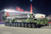 北朝鮮が新型ICBMとSLBM公開 ミサイル性能と北朝鮮の狙い