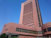 北朝鮮・平壌主要5ホテル改修へ 来年の観光業本格再開を見据えてか
