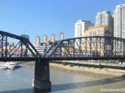 中国人向け北朝鮮ツアー再開? いきなり観光客の受け入れはあるのか
