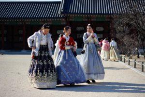 団体旅行の比率が減少する中国
