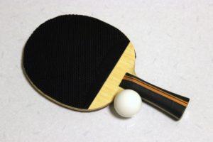 卓球ブーム継続中。日本ブランドが大好きな北朝鮮人