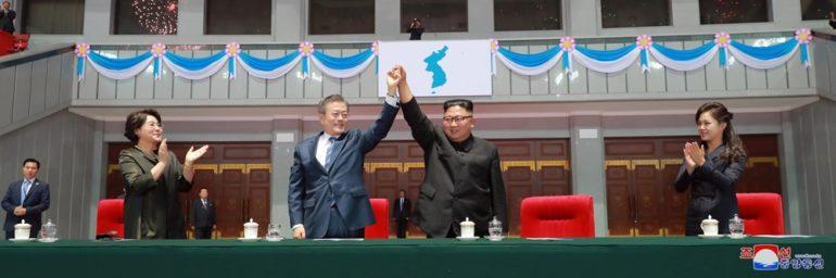 IAEA北朝鮮の核開発に深刻な懸念。さらに遠のく関係改善