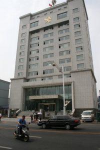 北朝鮮貿易の丹東企業は150社あり135社が現在も活動中