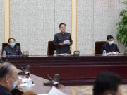 たばこ大国「北朝鮮」で始まる禁煙法 金正恩委員長はどうするのか?