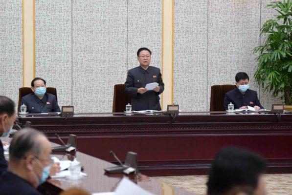 200種類のたばこが売られる北朝鮮で禁煙法