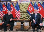 バイデン氏勝利で注目の米朝関係の今後 対北朝鮮政策と北朝鮮の動向