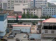 北朝鮮を支える丹東の闇 英シンクタンク調査報告書を読む(1/2)