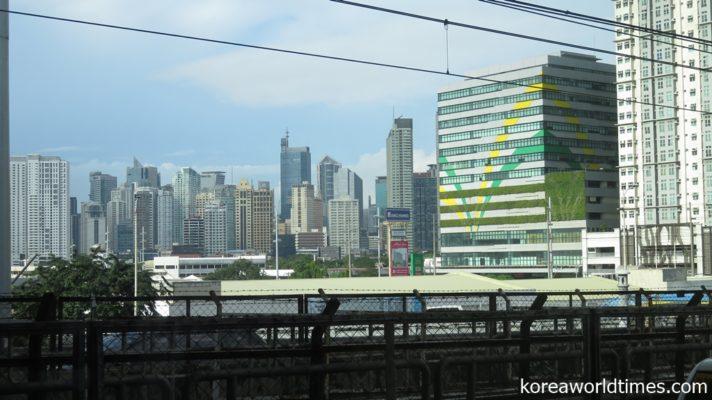 K-POP人気が高いフィリピンでの嫌韓運動