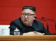 【北朝鮮解説】朝鮮労働党の機構図 北朝鮮の重要機関や会議の役割