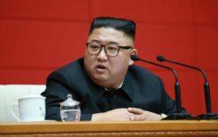 2020-08-14朝鮮労働党中央委員会第7期第16回政治局会議003