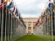 韓国G7入り? G7拡大構想に対する各国の前向きや反対などの対応