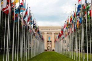 米トランプ大統領が提唱したG7拡大構想とは?