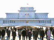 個人崇拝や独裁に嫌悪感を示す中国人? 韓国批判を乱発する中国政府
