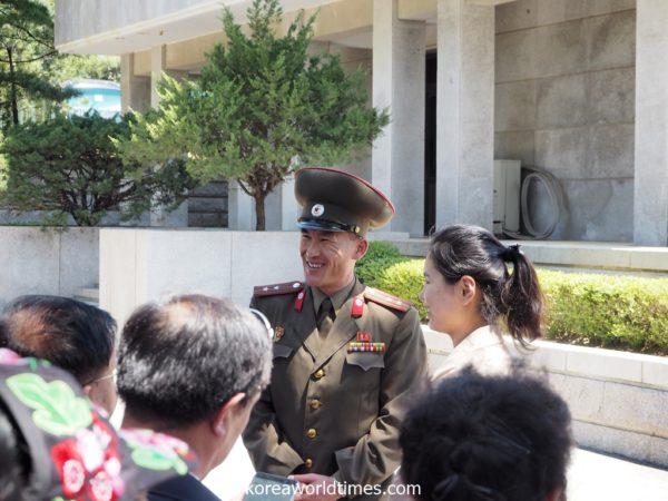 電子たばこ発明国の中国で販売規制 余った電子たばこは北朝鮮へ?