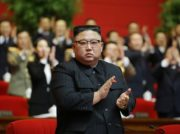 朝鮮総連に期待を示す金正恩総書記 党規約改正で「海外同胞」追加