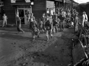南北375万人死亡した朝鮮戦争 終戦宣言が期待されるも数歩後退に