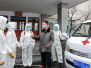 北朝鮮に本当にコロナ患者はいないのか?(1) 国境警備とゼロ主張
