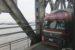 4500円で中朝貿易リバービュー生観察 鴨緑江に近くて安いホテル