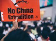 高須院長が中国SNSで炎上中 コメント削除率6%で黙認(2/2)