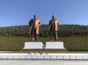 北朝鮮羅先=中国国内移動の延長か ツアー参加者向けQ&A(1)
