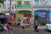 ホーチミンの韓国人街に日本人男性が通うワケ 新市街7区にあるもの
