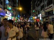 ベトナム総輸出25%がサムスン 海外進出先トレンドは越一択時代?