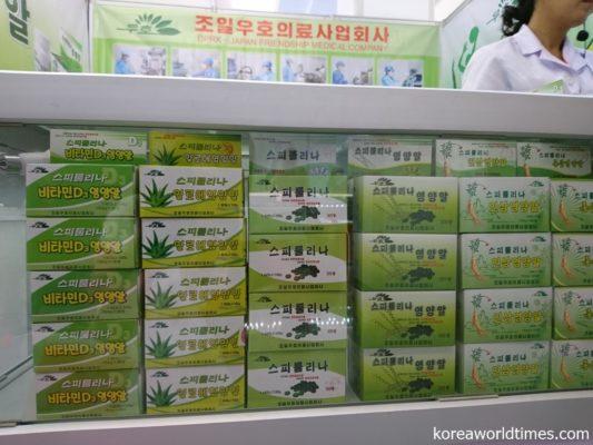 禁煙効果を高める栄養卵や健康茶