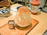 パッピンス派生ビンスーが定着しすぎて日本料理と勘違いされている?