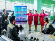 韓国明洞40%閉店 苦難の行軍再来か北朝鮮 南北新型コロナの影響
