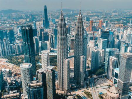 世界初の相互ビザなし国。2000人のマレーシア人訪朝