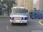 北朝鮮国内鉄道30時間超の旅が鉄道ファン熱望なのに断られる理由