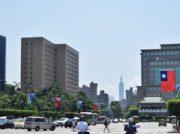 高須院長再び中国SNSで炎上 台湾からのパイナップル輸入禁止巡り